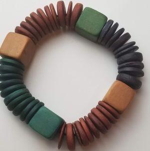 Jewelry - Fashionable Bracelet